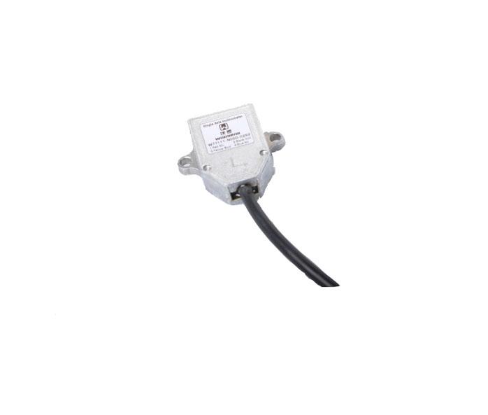 Mini型电压输出WTS系列