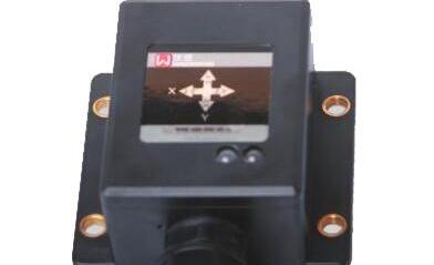 理解倾角传感器的测量轴和不存在三轴倾角传感器的原因