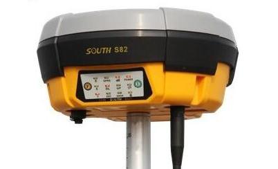 电力局引进GNSS模块定位设备降低巡检风险