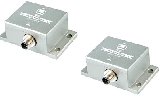0~5V电压输出WTS系列